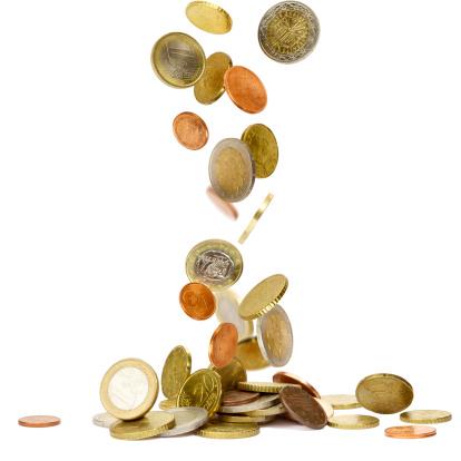 50000 euro lenen om uit de schulden te komen